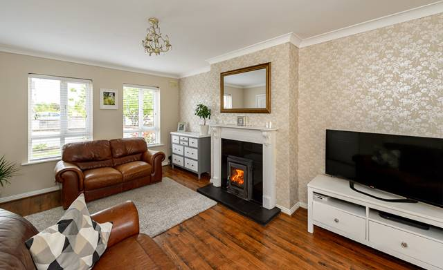 26 The Rise, Inse Bay, Laytown, Co. Meath