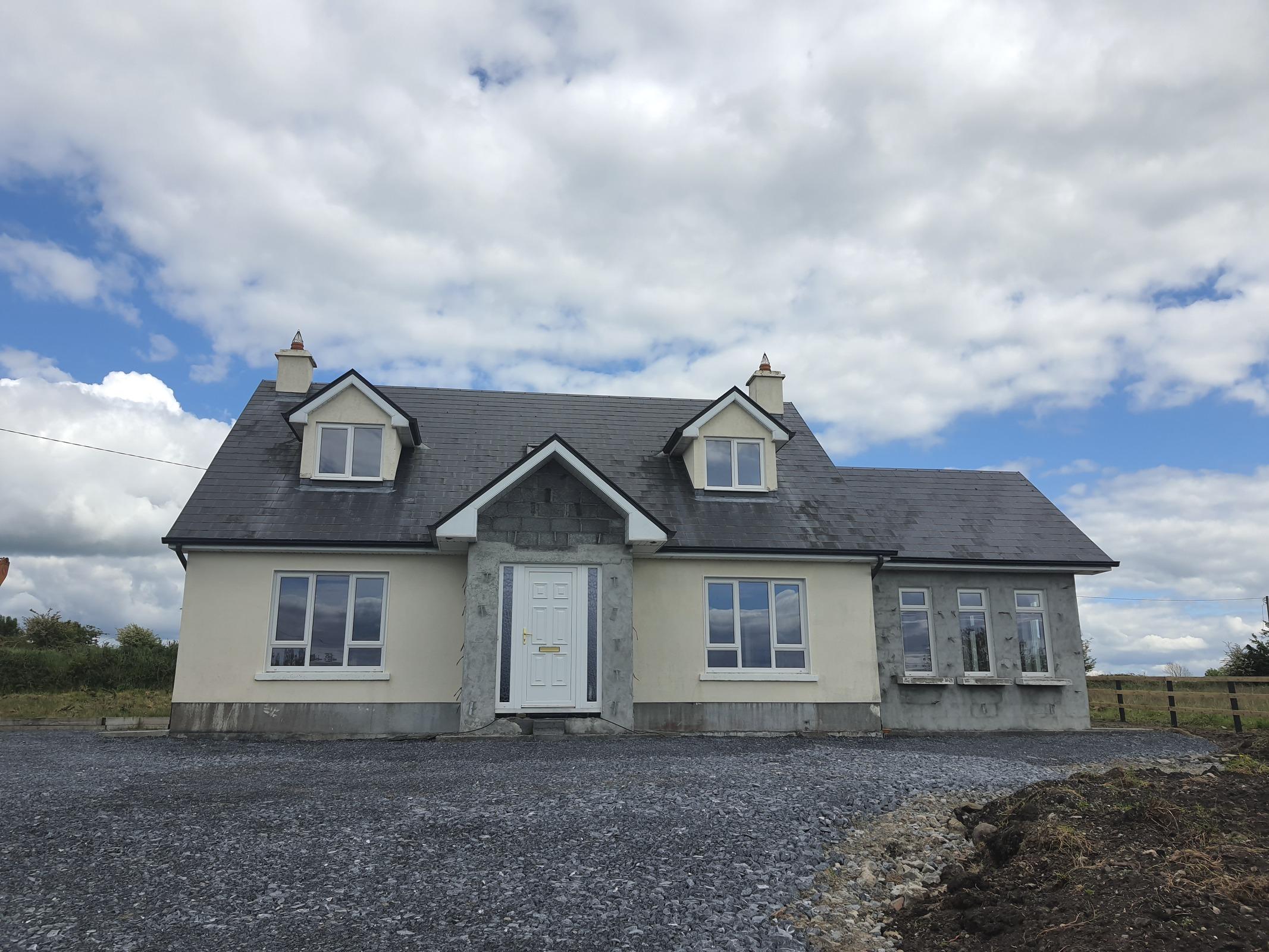 Gortadooey, Claregalway, Co. Galway