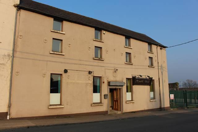 Mill Lane, Carnew, Co. Wicklow