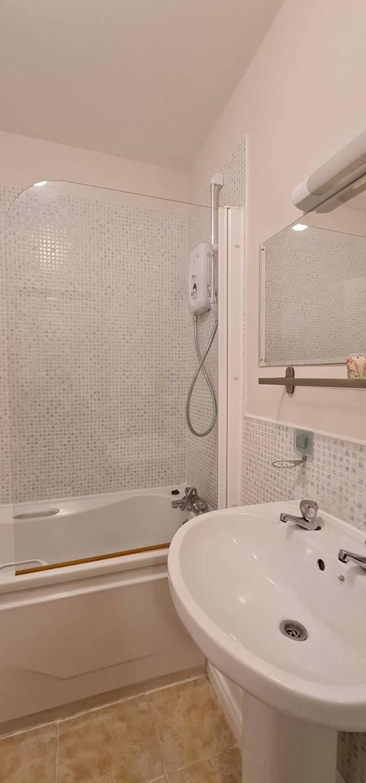 Apartment 49 Millbank Square, Sallins, Co Kildare