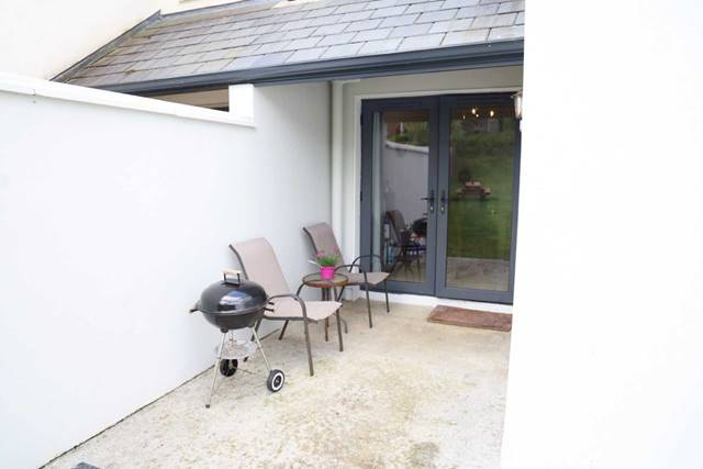 24 Barr na Claise, Innishannon, Co. Cork, T12 YX0P