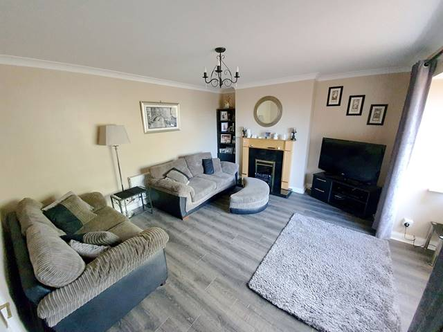 31 The View, Woodside, Bettystown, Co. Meath
