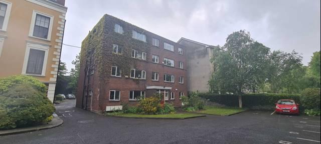 4, Hillcourt, Highfield Road, Rathgar, Dublin 6