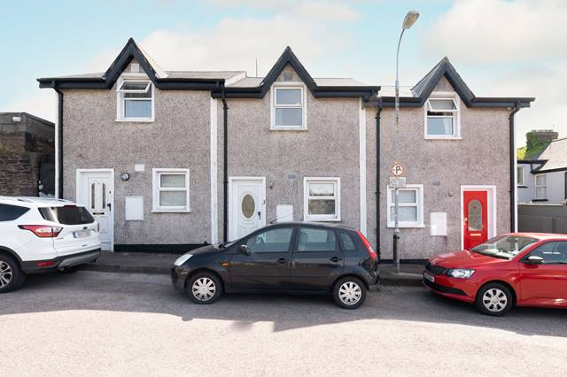 4 Bellview Mews, Old Youghal Road, Cork City, Co. Cork