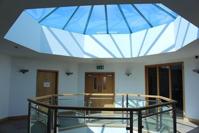 Pugin Court, St. Michaels Road, Gorey, Co. Wexford