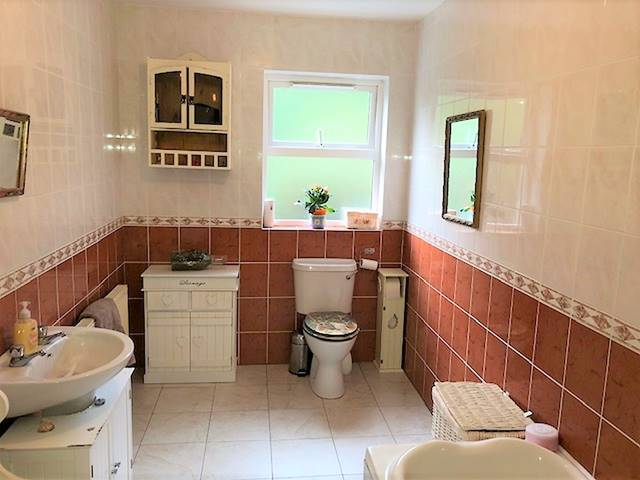 Iona, Mullaghycullen, Drumcong, Co. Leitrim