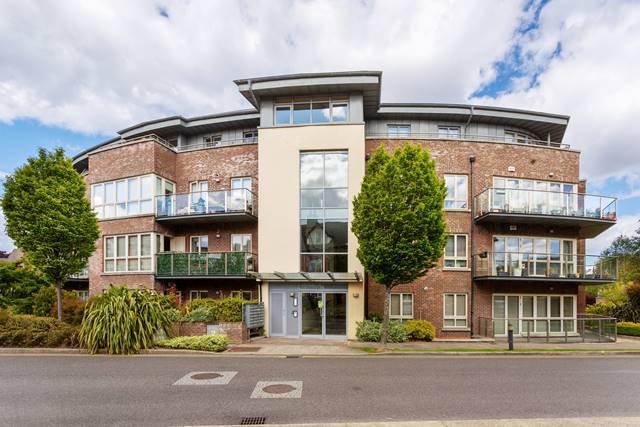 Apartment 19, The Crescent, Fortfield Square, Terenure, Dublin 6