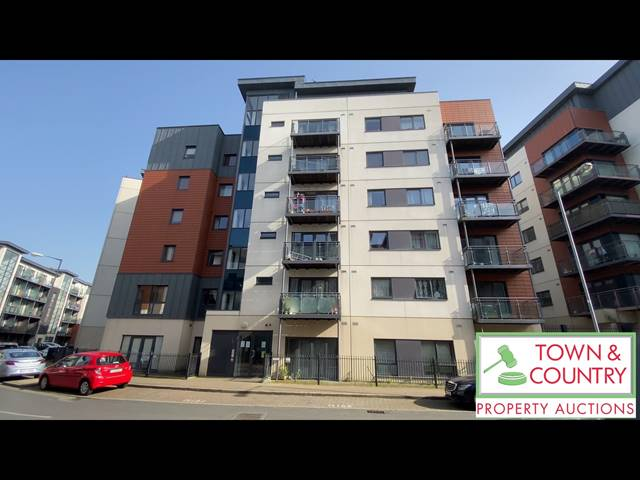 Apartment 3, Meridian Court, Ashtown, Dublin 15