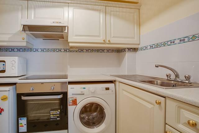 Apartment 94, The Northumberlands, Love Lane East, Dublin 2