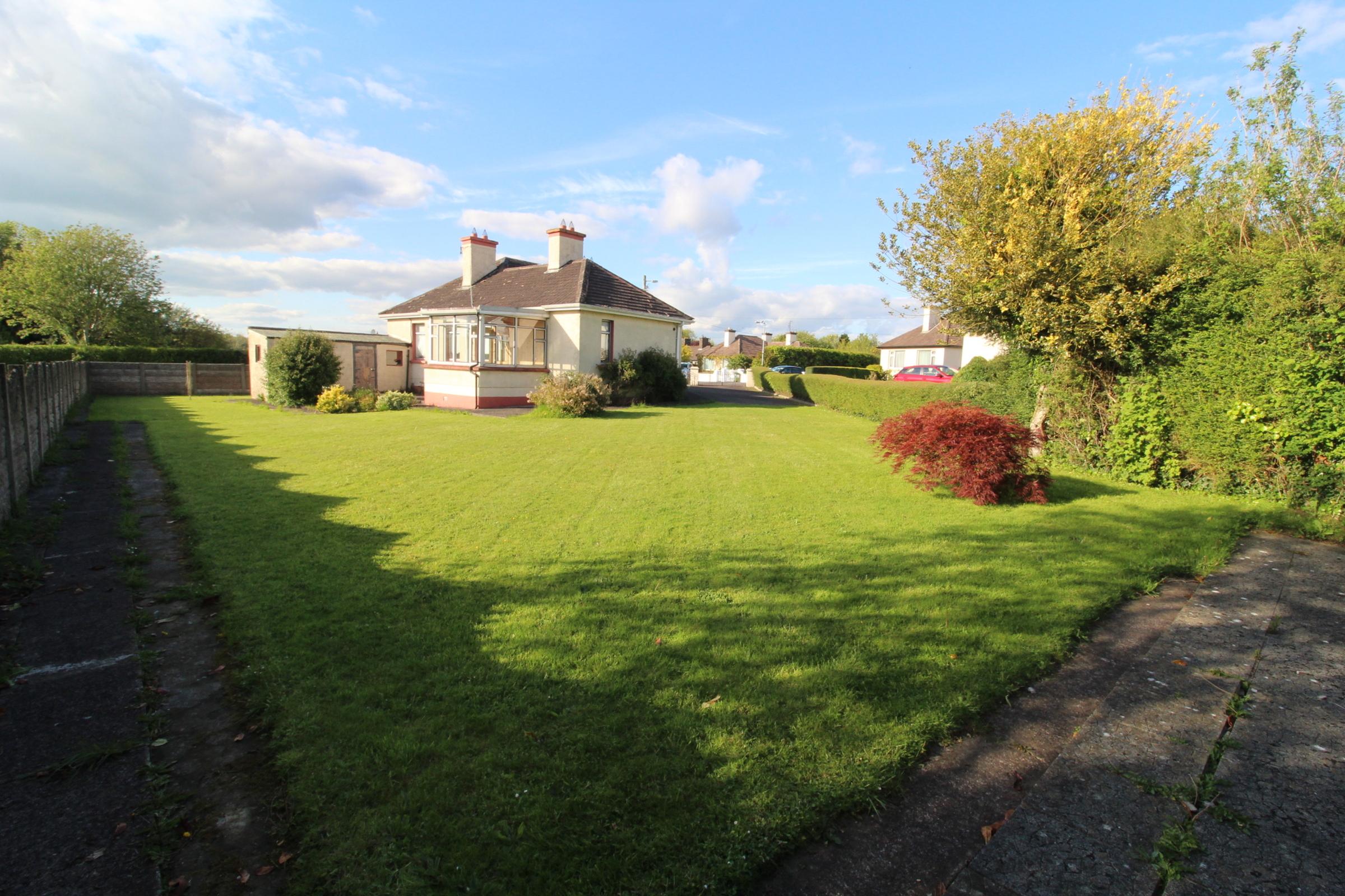 30 Blackrock Park, Mallow, Co. Cork