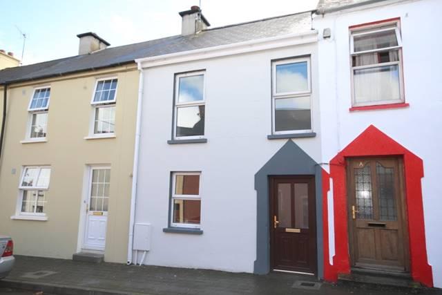 3 O'Mahoney Avenue, Bandon, Co. Cork