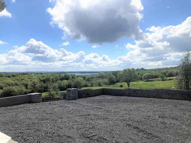 Tintagh, Corrigeenroe, Boyle, Co. Roscommon