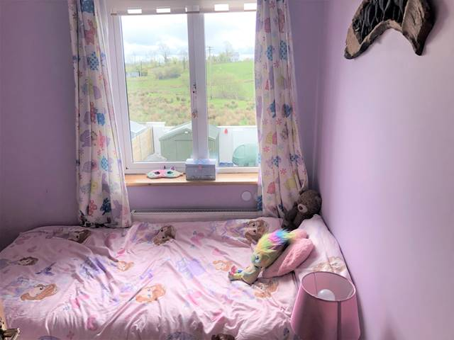 30 Gurteen View, Gurteen, Co. Sligo