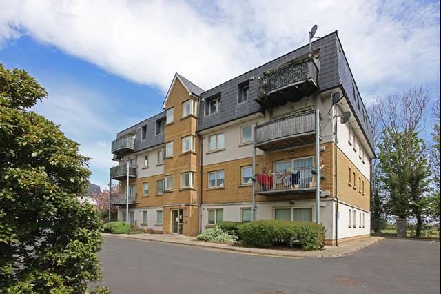 Apartment 14, The Beeches, Clonshaugh, Dublin 17