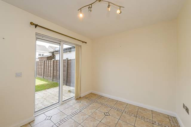 25 The View, Woodside, Bettystown, Co. Meath