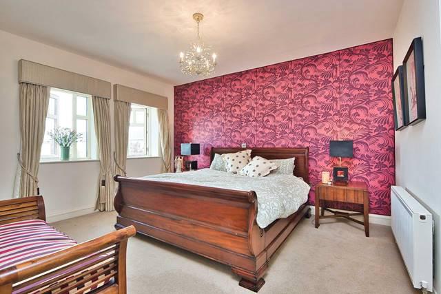 8 Barton Grange, Straffan, Co. Kildare