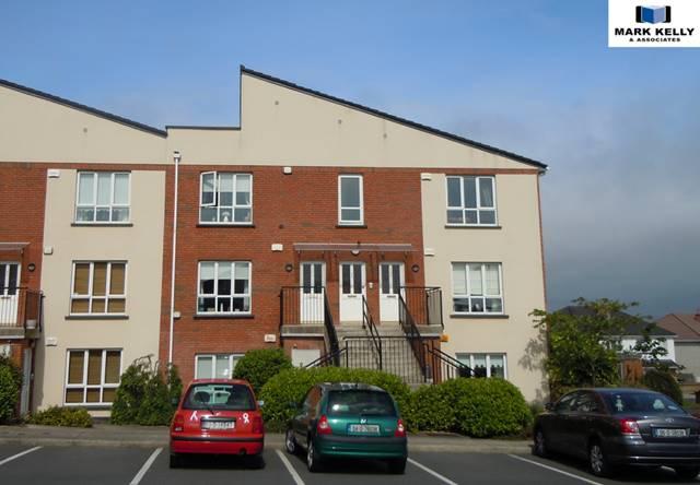 103 Beechdale Court, Ballycullen, Dublin 16