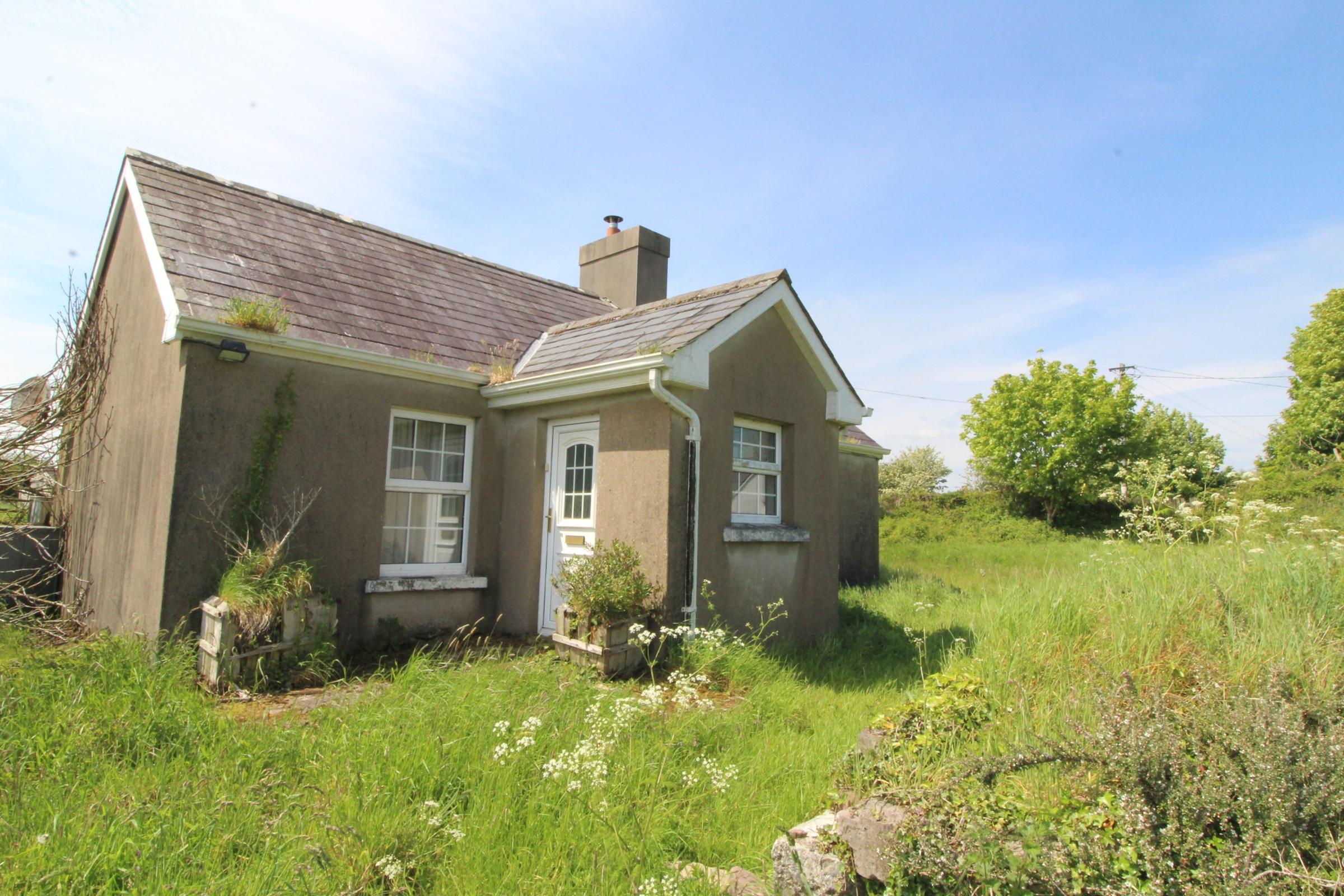 Dunmahon, Glanworth, Co. Cork