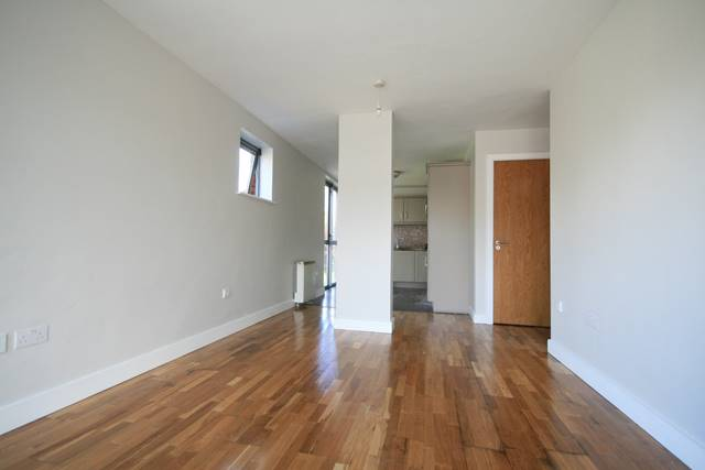 Apartment 3, Lakeside Walk, Monaghan, Co. Monaghan