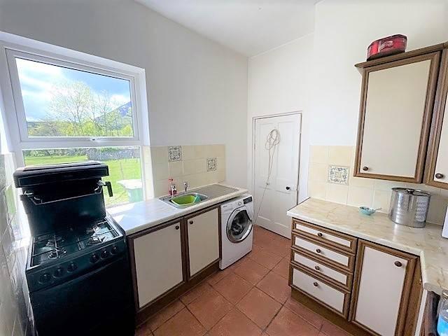 C. 31 acre Residential Holding , Ballymacredmond, Lahardane, Ballina, Co. Mayo