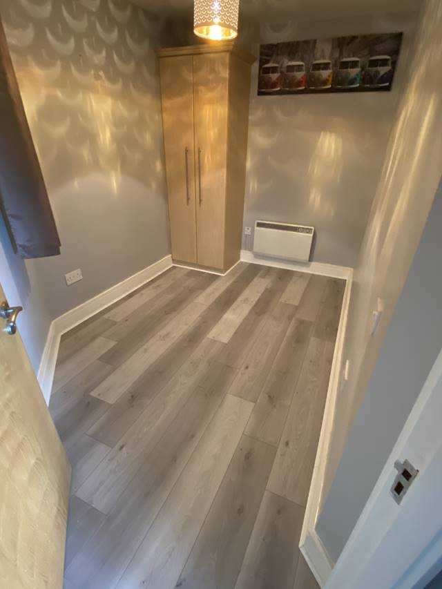 Apartment 12, Killegland Meadows, Ashbourne, Co. Meath