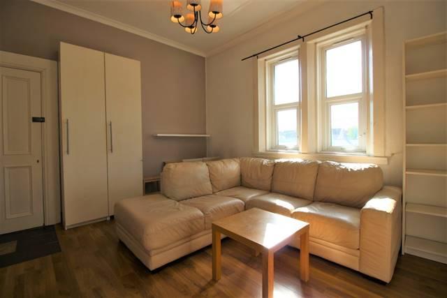 Apartment 58, Rialto Court, Rialto, Dublin 8