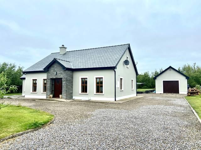 1 Cois Gleanna, Mullagh Road, Miltown Malbay, Co. Clare