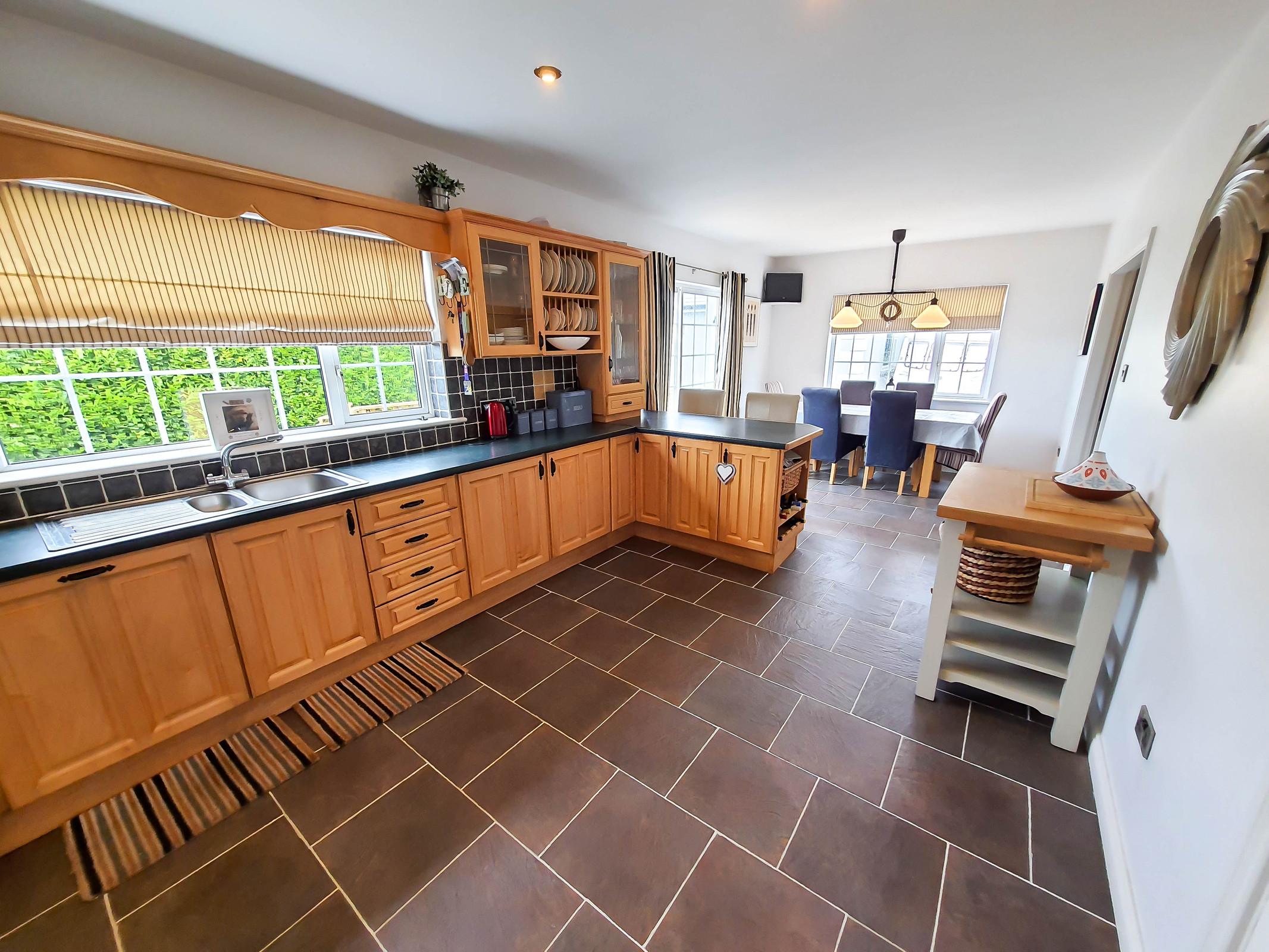 Barnadown Upper, Gorey, Co. Wexford