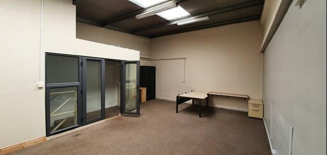 Unit 32, Block 503, Greenogue Business Park, Rathcoole, Co. Dublin