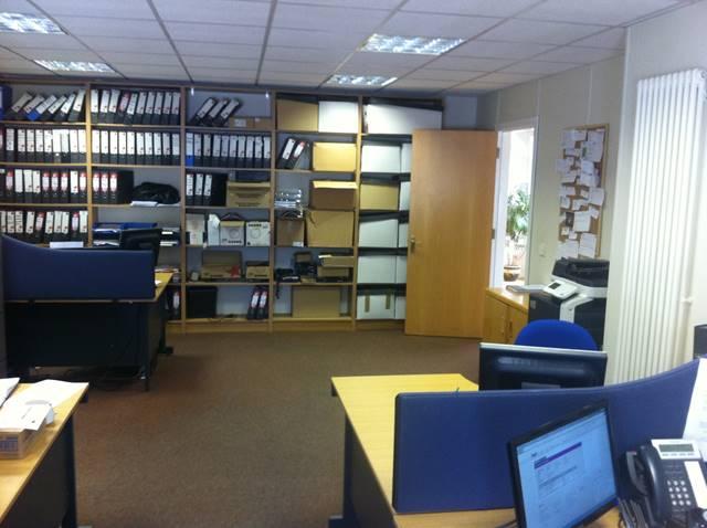 Unit 70 Block 503 Greenogue Businesss Park, Grants Drive, Rathcoole, Co. Dublin