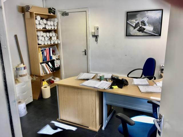 Office J8, Greenogue Business Park, Rathcoole, Co. Dublin