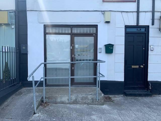 New Road, Clondalkin, Dublin 22