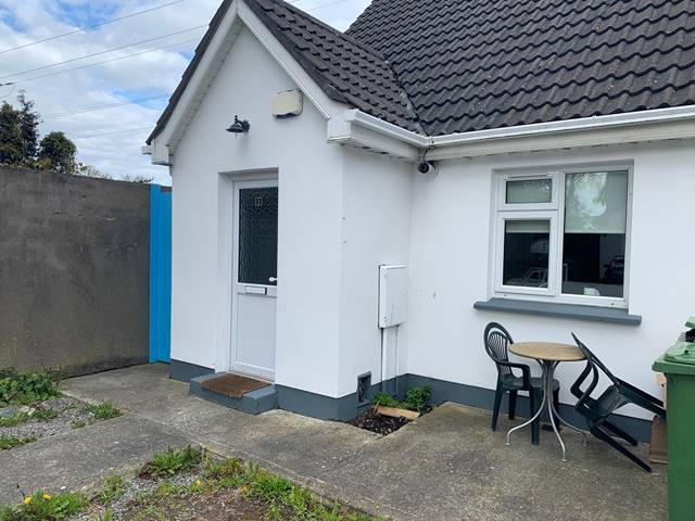 1 Hollybrook, Bluebell Avenue, Bluebell, Dublin 12