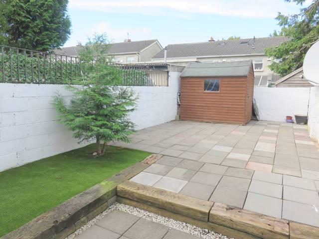 15 Woodford Terrace, Clondalkin, Dublin 22
