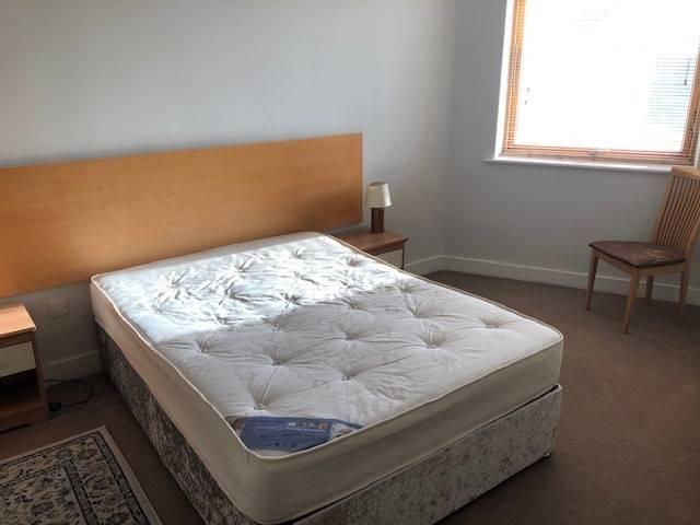 Apartment 98, Greeg Court, Dublin 1