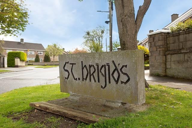 41 Saint Brigid's Road, Clondalkin, Dublin 22