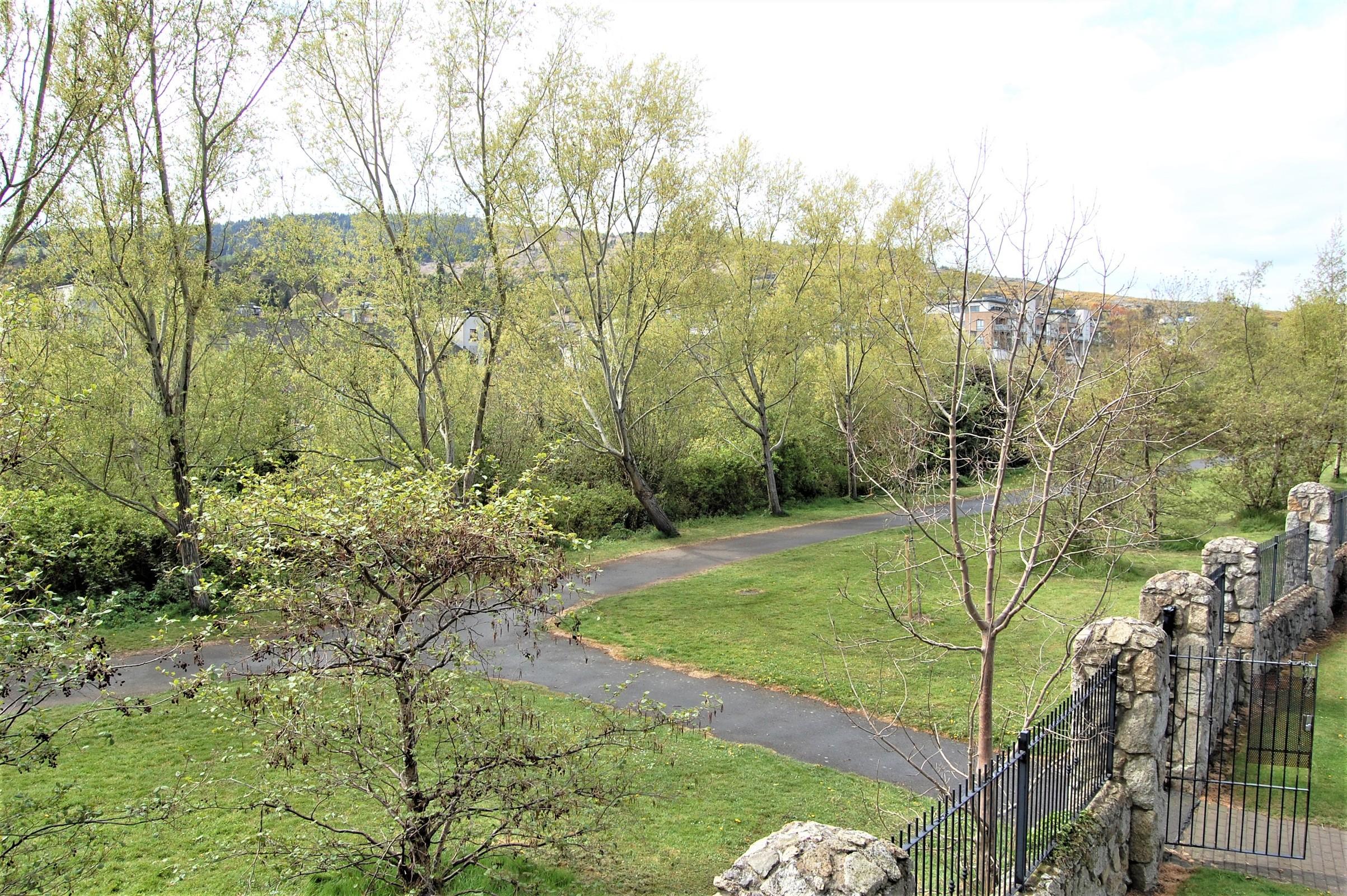 88 Grianan Fidh, Aiken's Village, Sandyford, Dublin 18