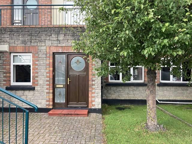 6 Alandale Hall, Ashbourne Avenue, Limerick