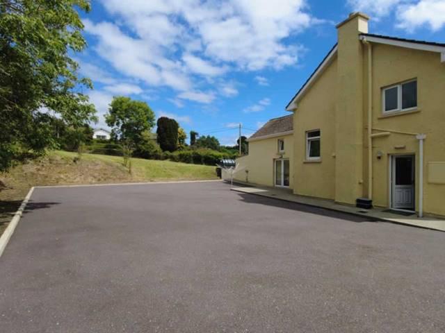 The Gate House, Lahadane, Bantry, P75 PW61