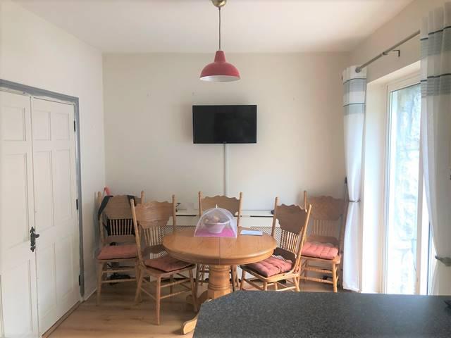 9 Corradoo Cottages, Ballinafad, Co. Sligo