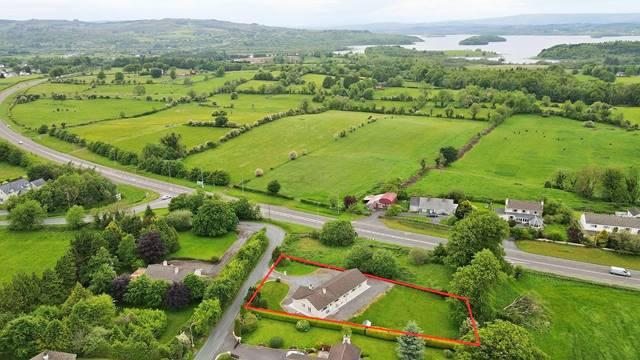 Carrickmore, Boyle, Co. Roscommon