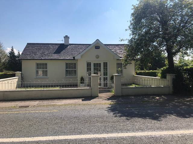 Bawnmore, Ardpatrick, Kilmallock, Co. Limerick