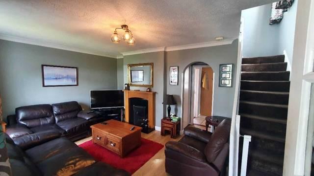 651 Chestnut Close, Castletroy, Limerick
