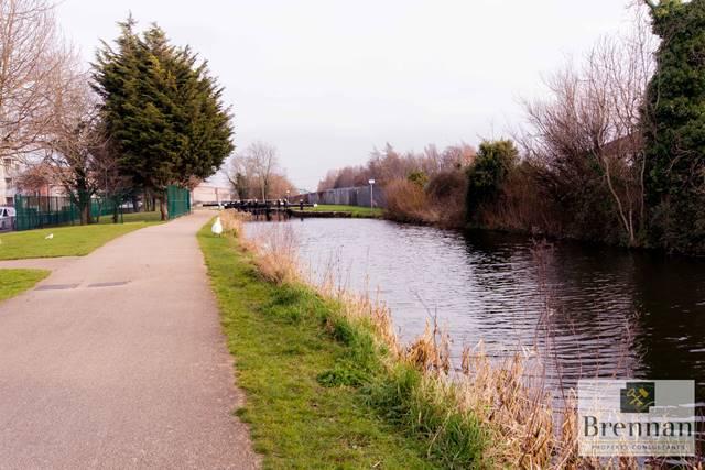 The Waxworks, Rathborne, Ashtown, Dublin 15
