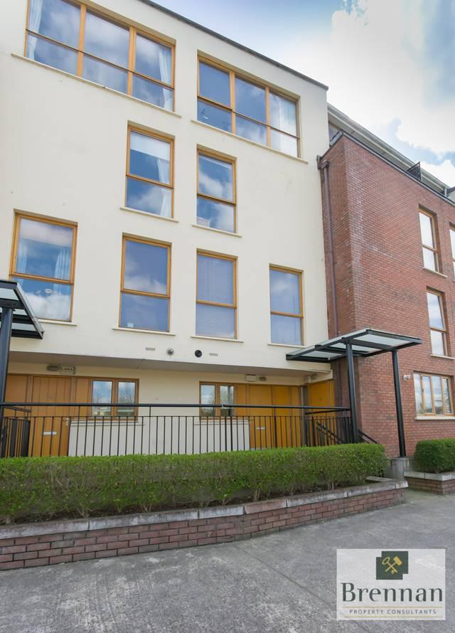 19 Park View, Rathborne, Ashtown, Dublin 15