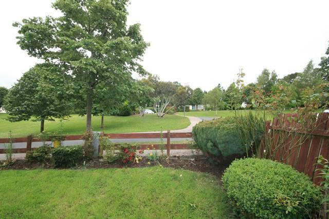 5 Drumbear Wood, Cootehill Road, Monaghan, Co. Monaghan
