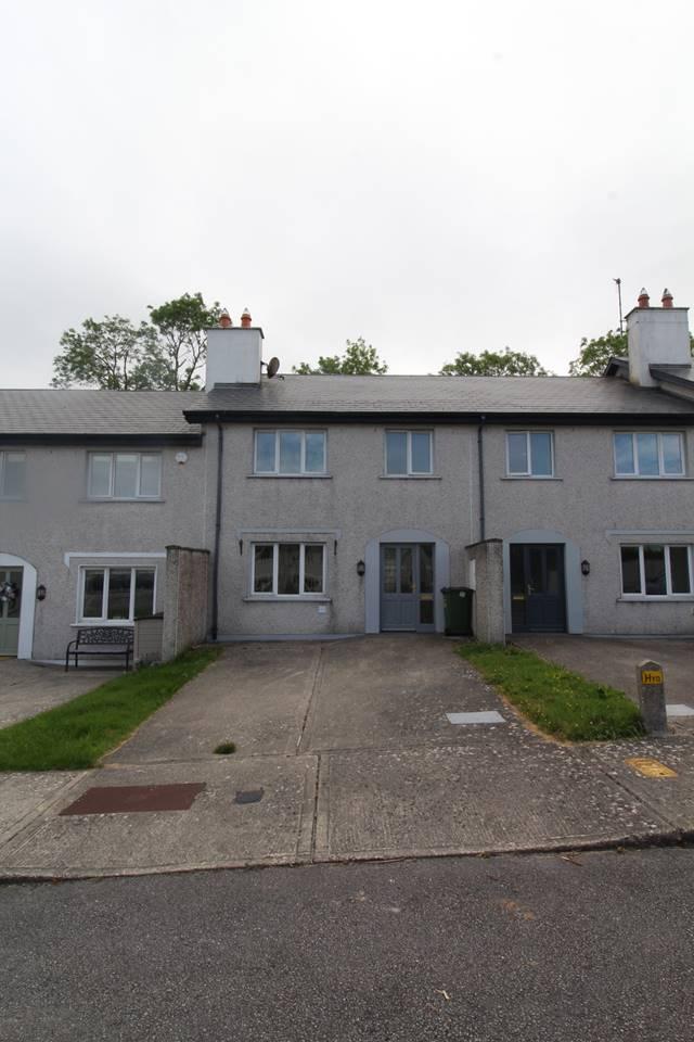 11 Bearna Deara, Kildorrery, Co. Cork