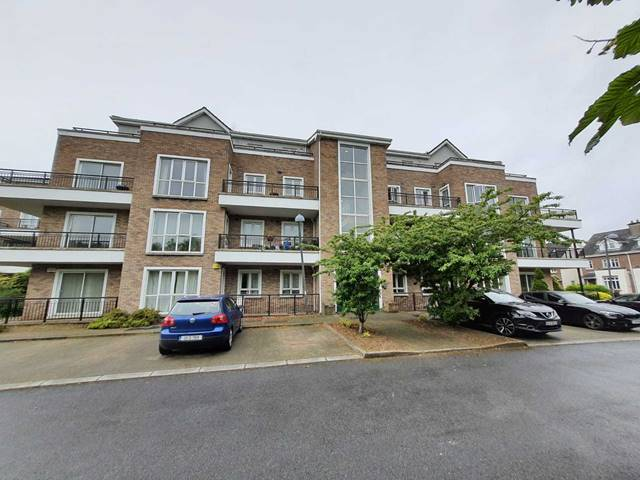 Apartment 225, Gort Na Coiribe, Terryland, Co. Galway