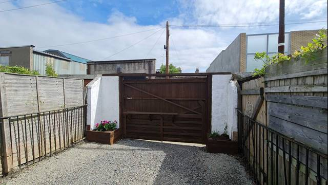12 Carnew Street, Stoneybatter, Dublin 7