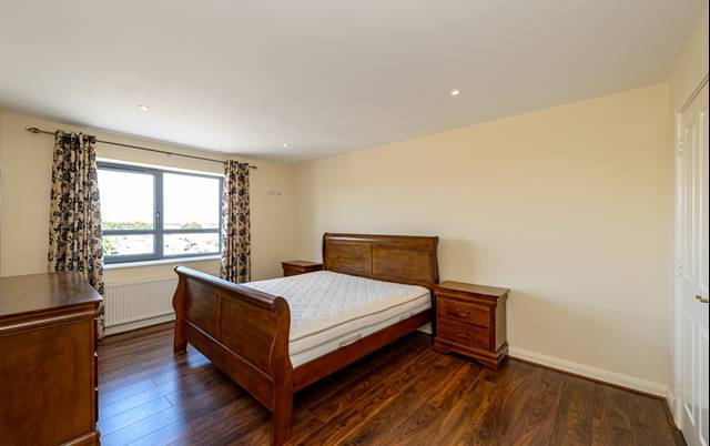 313 An Colm Choille, Bettystown Town Centre, Bettystown, Co. Meath